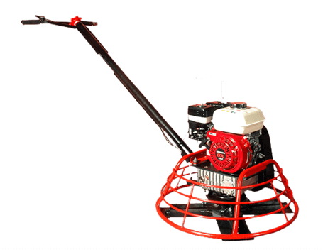 Concrete Power Trowel For Sale Prices