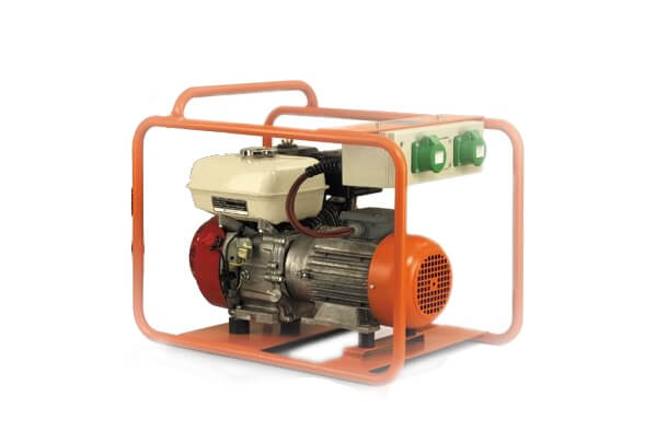 Converters, Diesel Gasoline and Frequency Voltage Converters for Sale Diesel and Gasoline Converters