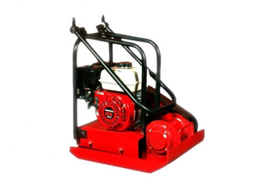 Compactor Plate, vibratory compactor plate for sale prices. - MCK60 and MCK80 Vibrating Plate Compactors;
