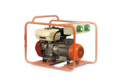 Converters, Diesel Gasoline and Frequency Voltage Converters for Sale - Diesel and Gasoline Converters
